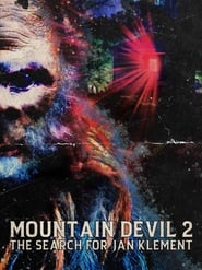 Mountain Devil 2: The Search for Jan Klement (2020)