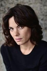 Profil de Sarah Rebecca Gerstner