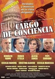 Cargo de conciencia (2005) Zalukaj Online Cały Film Lektor PL