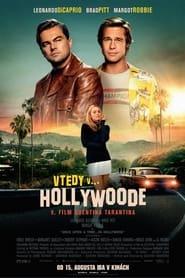 Vtedy v Hollywoode
