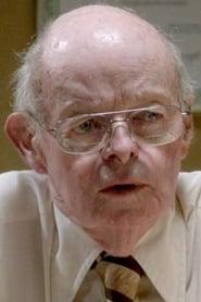 Jack Walsh isTom Butler
