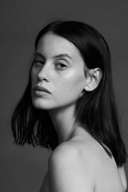 Milena Smit