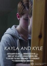 Kayla and Kyle