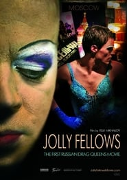 Jolly Fellows (2009)