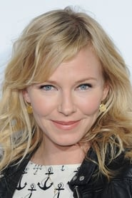 Kelli Giddish in Law & Order: Special Victims Unit as Amanda Rollins Image