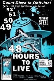 48 Hours to Live (1959)