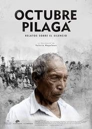 Octubre Pilagá, relatos sobre el silencio (2010)