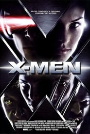 X-Men 1 (2000) en streaming