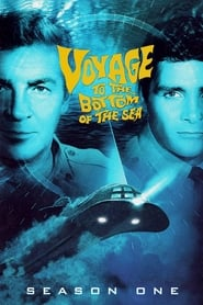 Voyage to the Bottom of the Sea 1×32