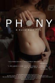 Phony 1970