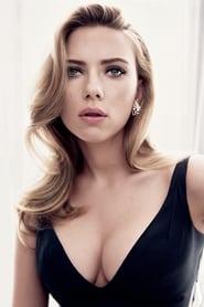 Scarlett Johansson - Regarder Film en Streaming Gratuit