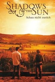 Unter dem Himmel der Toskana (2005)