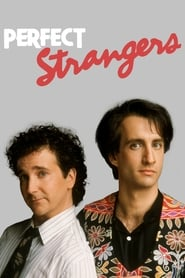 Perfect Strangers-Azwaad Movie Database