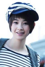 Liu Yase