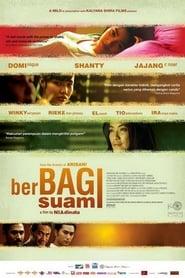 Berbagi Suami (2006)