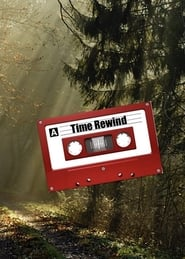 Time Rewind (2021)