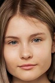 Glasha Golubeva