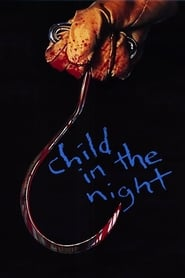 Child in the Night