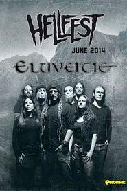 Eluveitie: Hellfest 2014