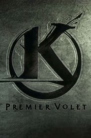 Kaamelott – Premier Volet (2021)