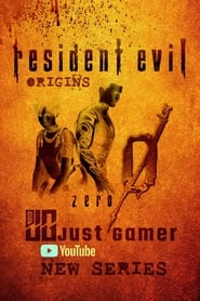 Resident Evil origins