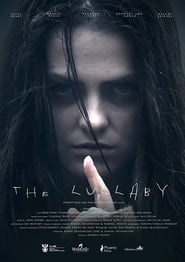 The Lullaby (2018) Sub Indo
