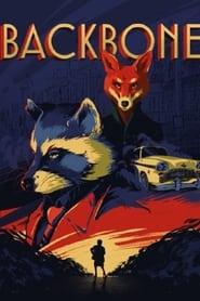 Backbone (2021)