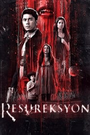 Watch Resureksyon (2015) Fmovies
