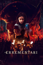 Regarder Errementari : The Blacksmith and the Devil