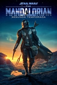 The Mandalorian Temporada 2 Episodio 3