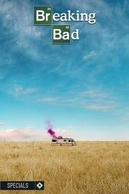 Breaking Bad Season 0