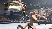 WWE SmackDown Season 10 Episode 28 : July 11, 2008