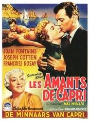 Les Amants de Capri