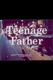 Teenage Father
