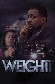 Weight (2017)
