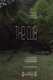 The Cub (2013)