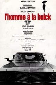 L'homme à la buick 1968
