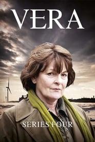 Vera Season 4 Episode 3