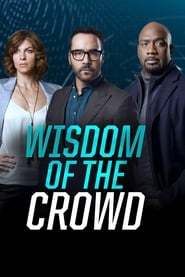 Wisdom of the Crowd season 1