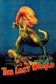 Regarder The Lost World