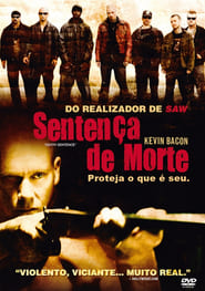 Sentença de Morte Torrent (2007)