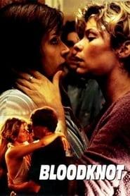 Bloodknot (1995)