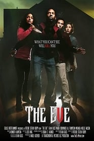 The Eve (2014)