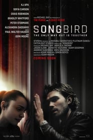 Songbird [2020]