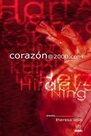 Corazón Oaxaqueño 2000