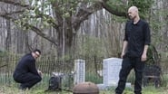 Ghost Adventures saison 0 episode 16 streaming vf