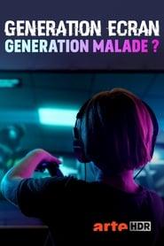 Génération écrans : génération malade ?