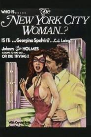 The New York City Woman