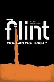 Flint (2020) Zalukaj Online