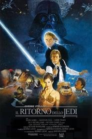 Guardare Il ritorno dello Jedi